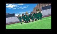 Inazuma Eleven 3: Team Oger greift an! - Screenshots - Bild 37