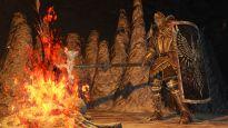 Dark Souls II - Screenshots - Bild 24