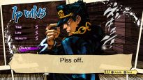 JoJo's Bizarre Adventure: All Star Battle - Screenshots - Bild 10