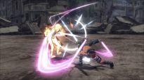 Naruto Shippuden: Ultimate Ninja Storm Revolution - Screenshots - Bild 27