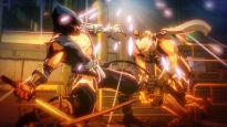 Yaiba: Ninja Gaiden Z - Screenshots - Bild 5