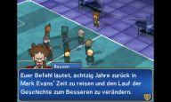 Inazuma Eleven 3: Team Oger greift an! - Screenshots - Bild 9