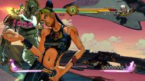 JoJo's Bizarre Adventure: All Star Battle - Screenshots - Bild 25