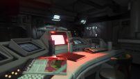 Alien: Isolation - Screenshots - Bild 13