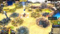 Warlock 2: The Exiled - Screenshots - Bild 4