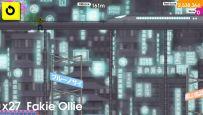 OlliOlli - Screenshots - Bild 5