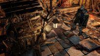 Dark Souls II - Screenshots - Bild 10