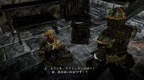 Dark Souls II - Screenshots - Bild 34