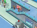 Inazuma Eleven 3: Team Oger greift an! - Screenshots - Bild 28