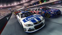 NASCAR 14 - Screenshots - Bild 6