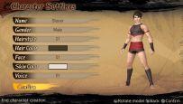 Toukiden: The Age of Demons - Screenshots - Bild 1