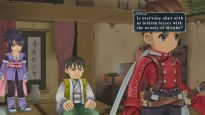 Tales of Symphonia Chronicles - Screenshots - Bild 6