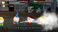 South Park: Der Stab der Wahrheit - Screenshots - Bild 10