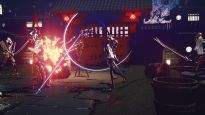 Killer is Dead: Nightmare Edition - Screenshots - Bild 1