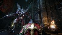 Castlevania: Lords of Shadow 2 DLC: Revelations - Screenshots - Bild 7