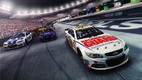 NASCAR 14 - Screenshots - Bild 4