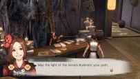 Toukiden: The Age of Demons - Screenshots - Bild 21