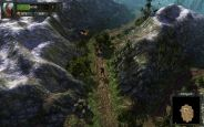 Runemaster - Screenshots - Bild 1