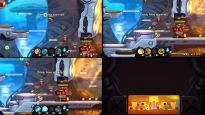 Awesomenauts Assemble! - Screenshots - Bild 6