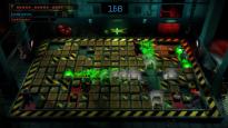 Basement Crawl - Screenshots - Bild 2