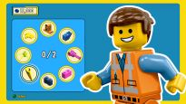 The LEGO Movie - Screenshots - Bild 9
