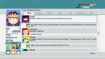 South Park: Der Stab der Wahrheit - Screenshots - Bild 1