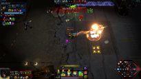 Infinite Crisis - Screenshots - Bild 2