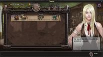 Arcane Chronicles - Screenshots - Bild 2