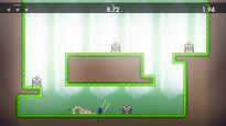 10 Second Ninja - Screenshots - Bild 5