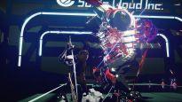 Killer is Dead: Nightmare Edition - Screenshots - Bild 4