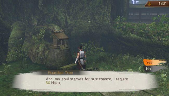 Toukiden: The Age of Demons - Screenshots - Bild 48