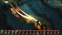 Das Schwarze Auge: Blackguards DLC: Untold Legends - Screenshots - Bild 6