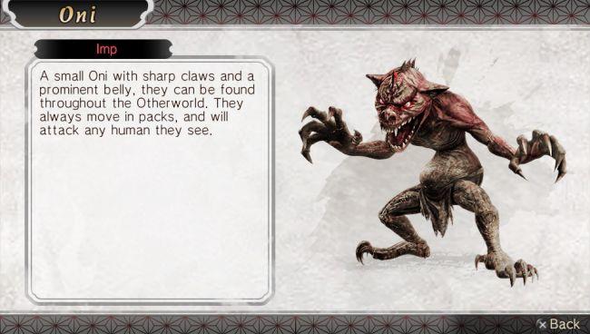 Toukiden: The Age of Demons - Screenshots - Bild 17
