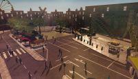 Virtual Rides 2: Der Fahrgeschäft-Simulator - Screenshots - Bild 1
