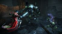 Castlevania: Lords of Shadow 2 DLC: Revelations - Screenshots - Bild 6