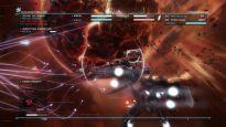 Strike Suit Zero: Director's Cut - Screenshots - Bild 2