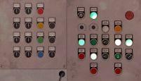 Virtual Rides 2: Der Fahrgeschäft-Simulator - Screenshots - Bild 8