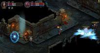 Arcane Chronicles - Screenshots - Bild 6