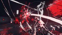 Killer is Dead: Nightmare Edition - Screenshots - Bild 2