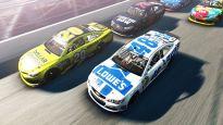 NASCAR 14 - Screenshots - Bild 9