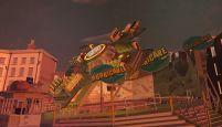 Virtual Rides 2: Der Fahrgeschäft-Simulator - Screenshots - Bild 9