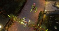 Infinite Crisis - Screenshots - Bild 6
