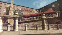 Virtual Rides 2: Der Fahrgeschäft-Simulator - Screenshots - Bild 5