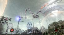 Earth Defense Force 2025 - Screenshots - Bild 6