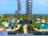 Waterpark Tycoon - Screenshots - Bild 3