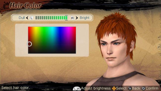 Toukiden: The Age of Demons - Screenshots - Bild 38