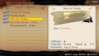 Toukiden: The Age of Demons - Screenshots - Bild 13