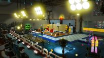 The LEGO Movie - Screenshots - Bild 13