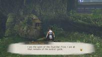 Toukiden: The Age of Demons - Screenshots - Bild 47