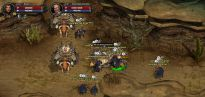 Arcane Chronicles - Screenshots - Bild 1